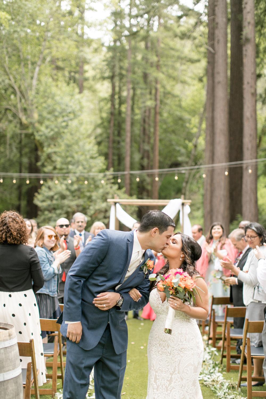 2018_weddings_lara_blog-25.jpg
