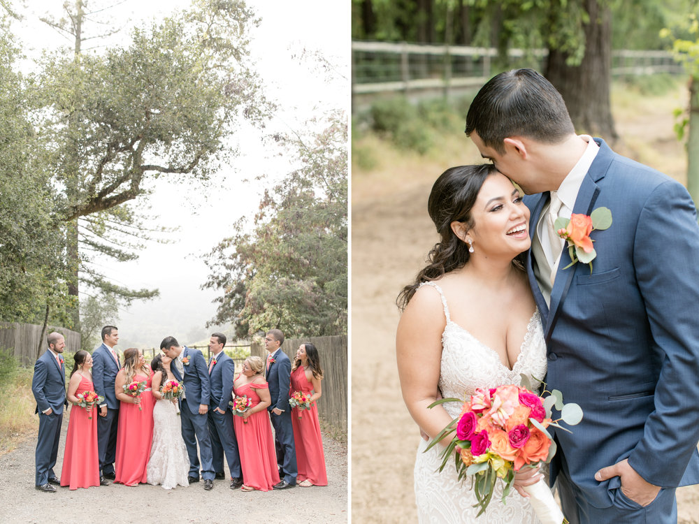 2018_weddings_lara_blog-27.jpg
