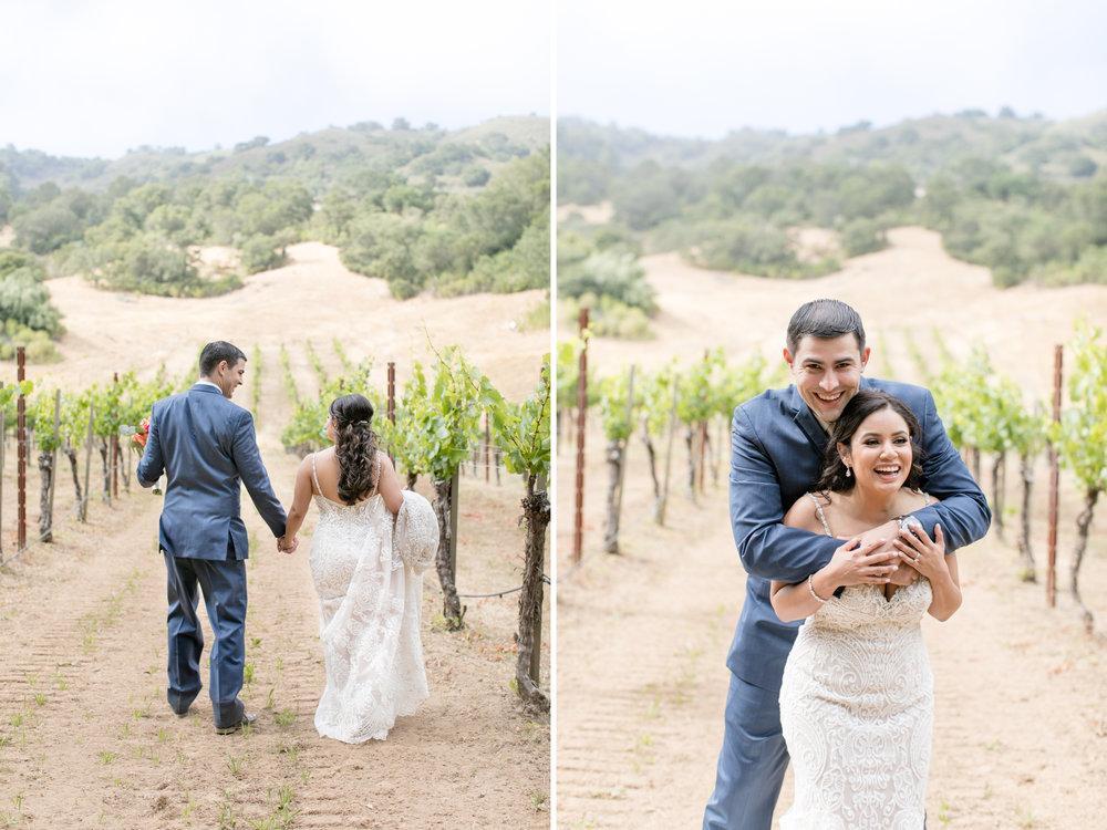 2018_weddings_lara_blog-30.jpg
