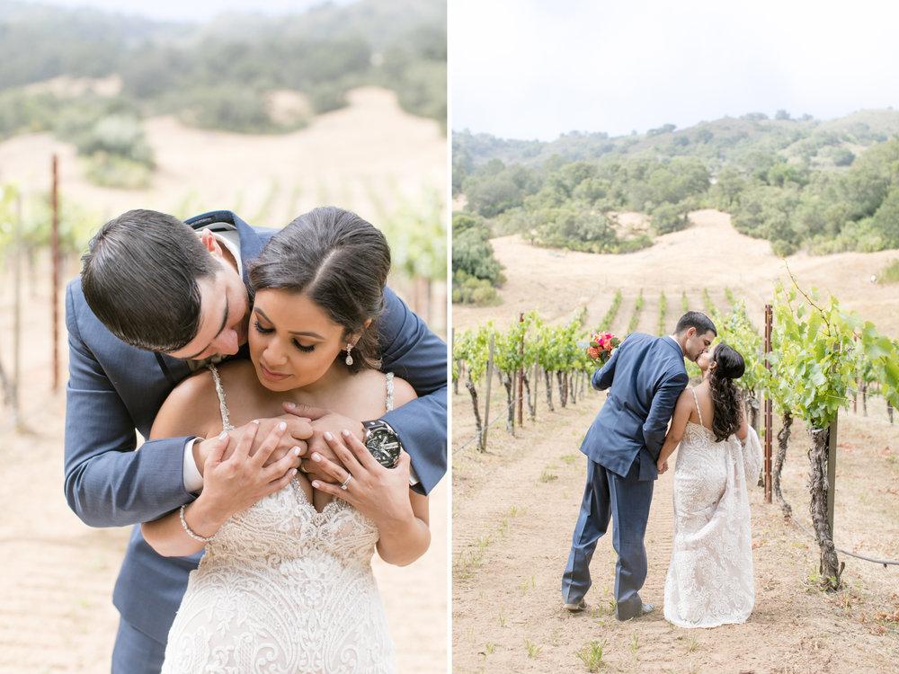 2018_weddings_lara_blog-31.jpg