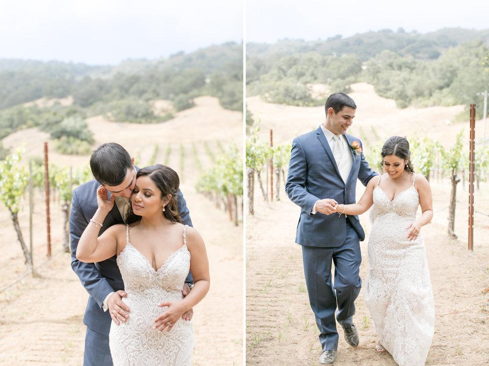 2018_weddings_lara_blog-33.jpg