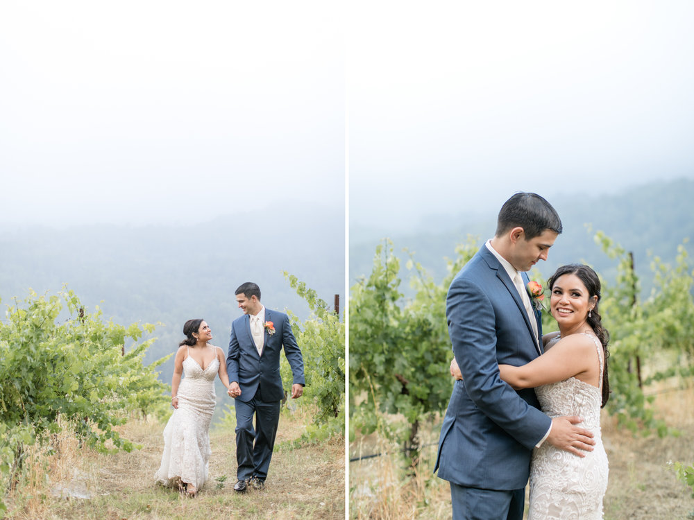 2018_weddings_lara_blog-35.jpg