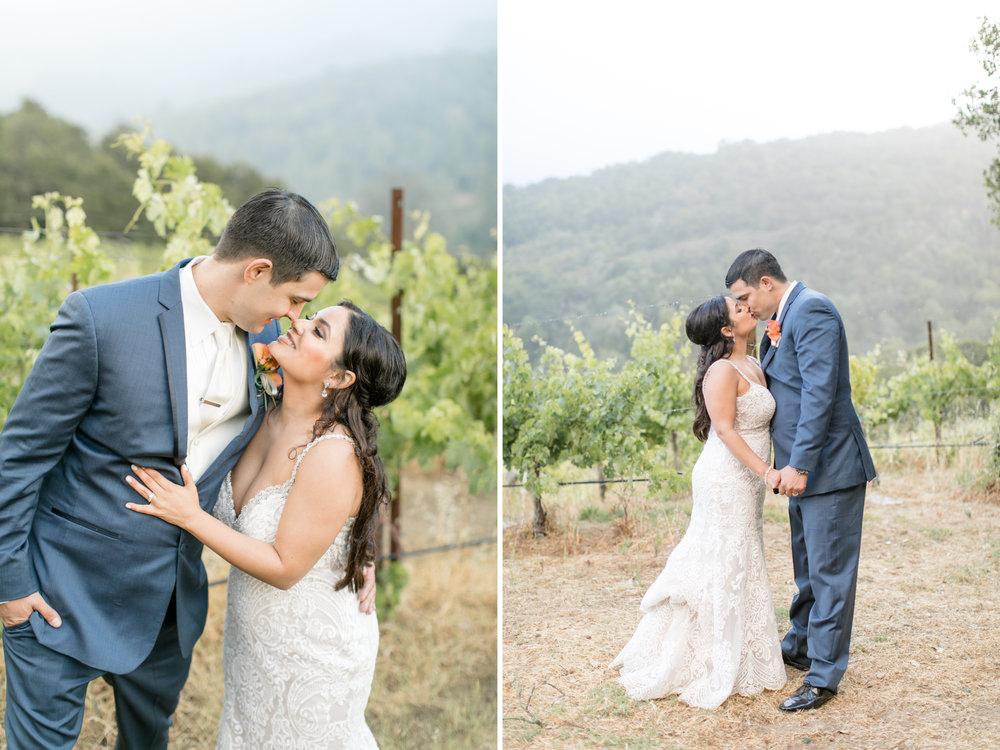 2018_weddings_lara_blog-39.jpg