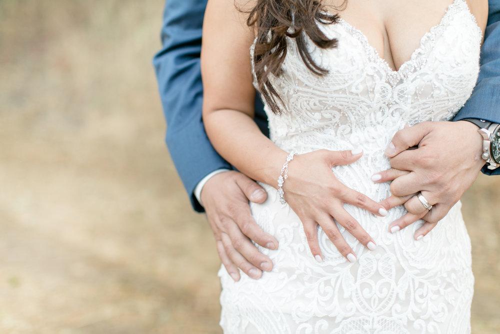 2018_weddings_lara_blog-38.jpg