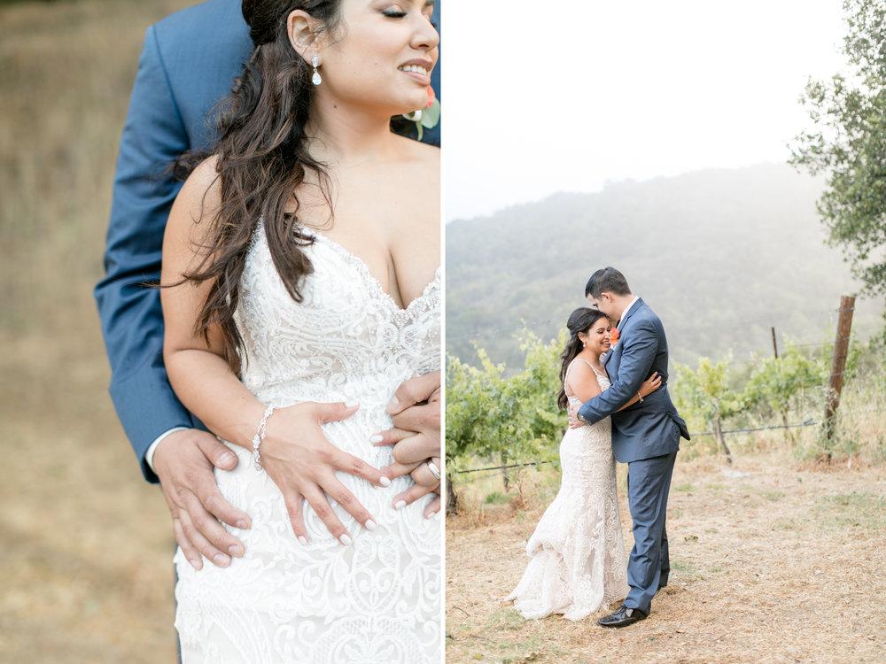 2018_weddings_lara_blog-41.jpg