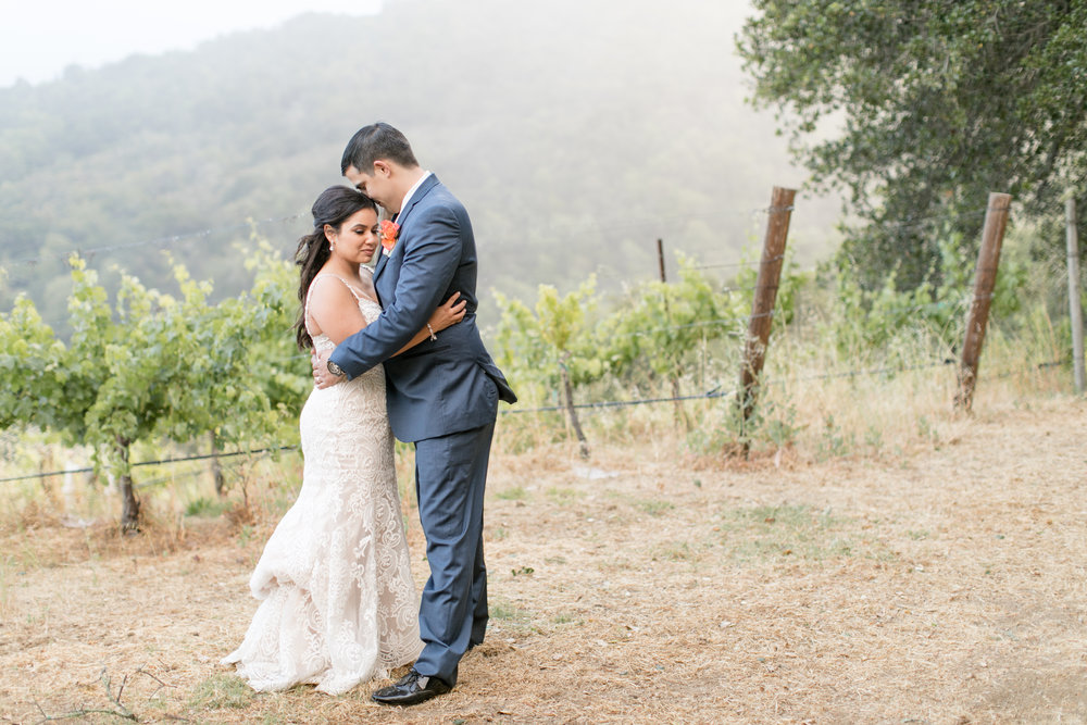 2018_weddings_lara_blog-40.jpg