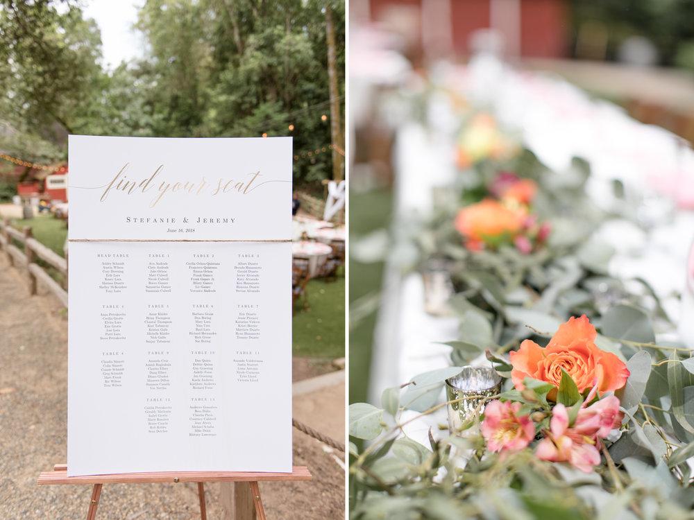 2018_weddings_lara_blog-43.jpg