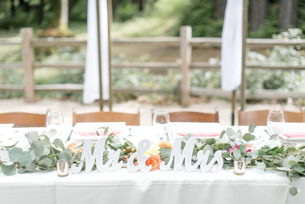 2018_weddings_lara_blog-44.jpg
