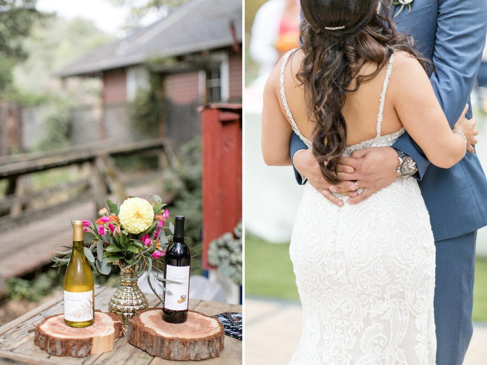 2018_weddings_lara_blog-46.jpg