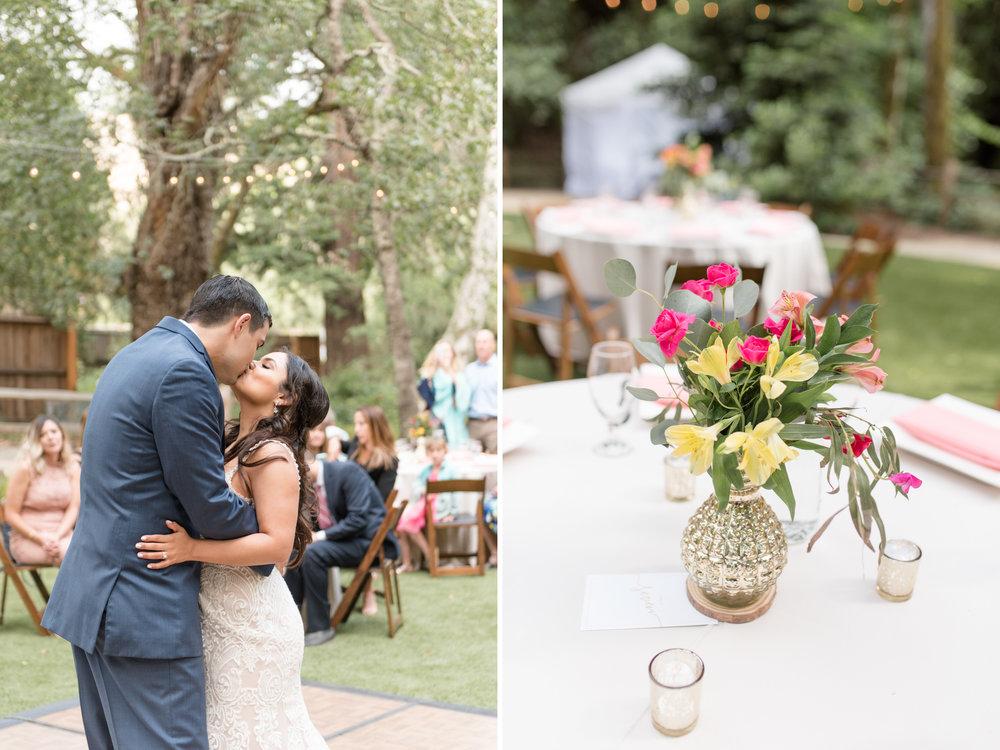 2018_weddings_lara_blog-48.jpg