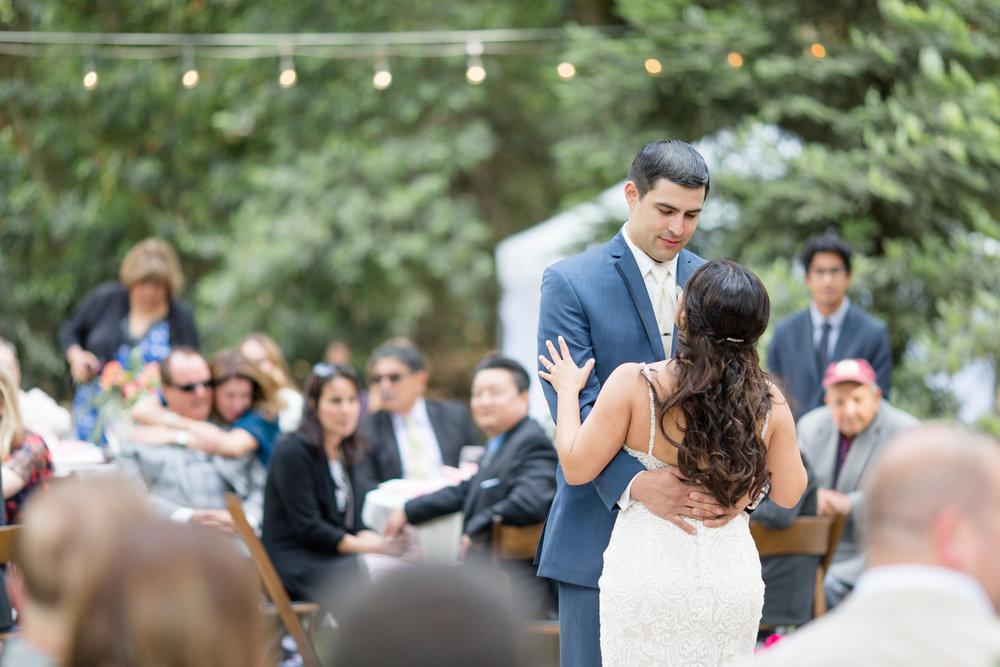 2018_weddings_lara_blog-47.jpg