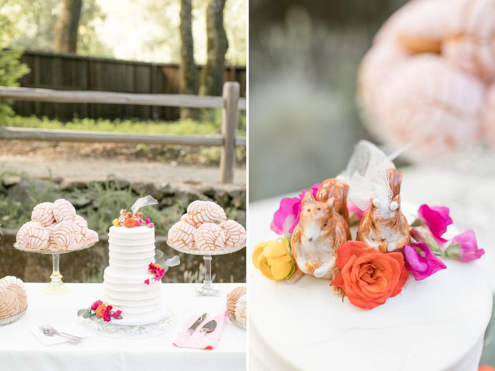 2018_weddings_lara_blog-50.jpg