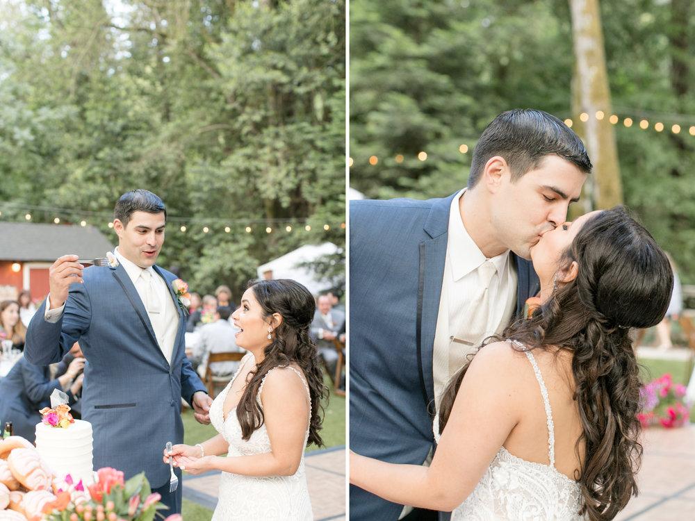 2018_weddings_lara_blog-53.jpg