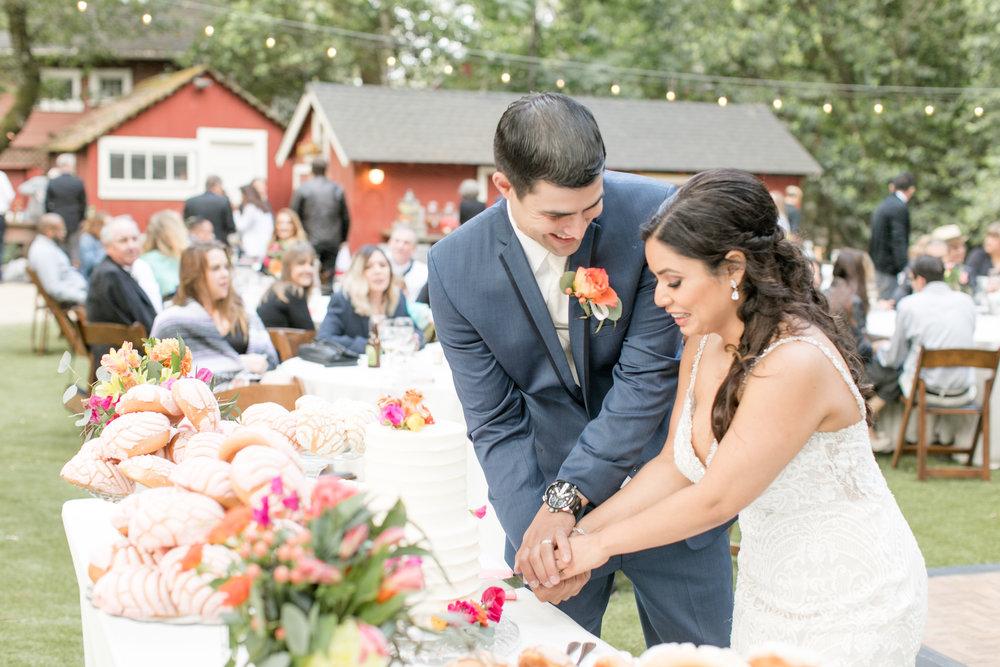 2018_weddings_lara_blog-52.jpg