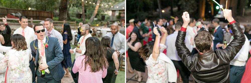 2018_weddings_lara_blog-54.jpg