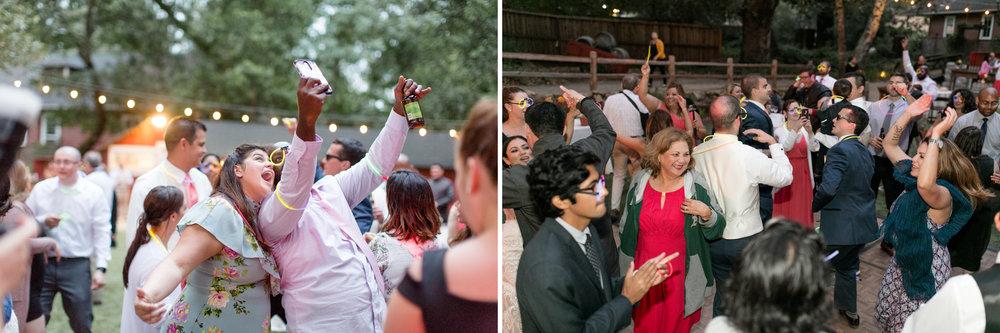 2018_weddings_lara_blog-56.jpg