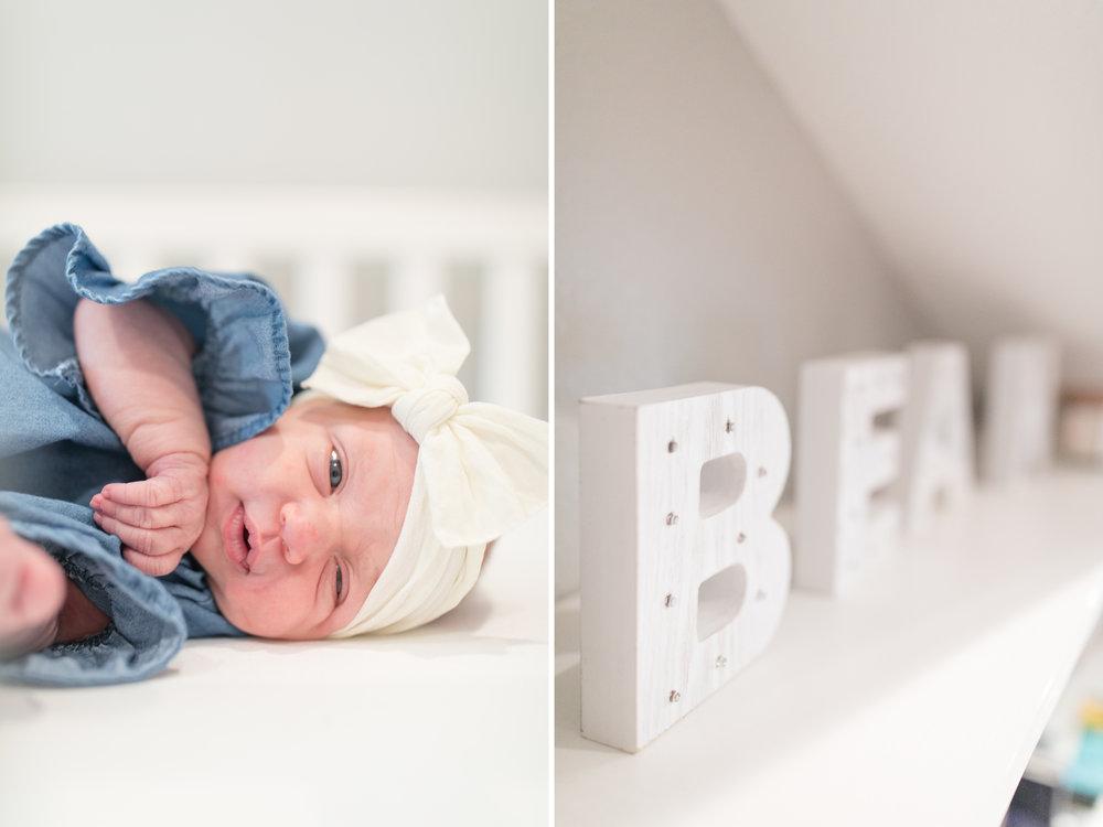 2018_portraits_maier_newborn_blog-8.jpg