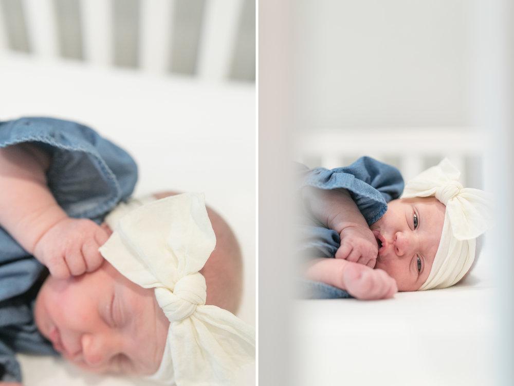 2018_portraits_maier_newborn_blog-10.jpg