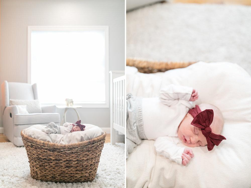 2018_portraits_maier_newborn_blog-18.jpg