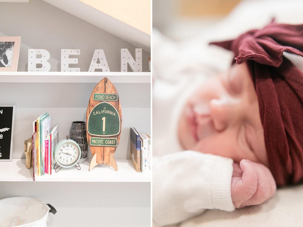 2018_portraits_maier_newborn_blog-26.jpg