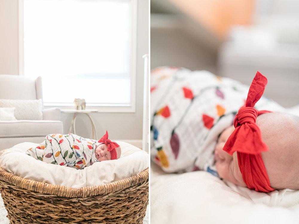 2018_portraits_maier_newborn_blog-28.jpg