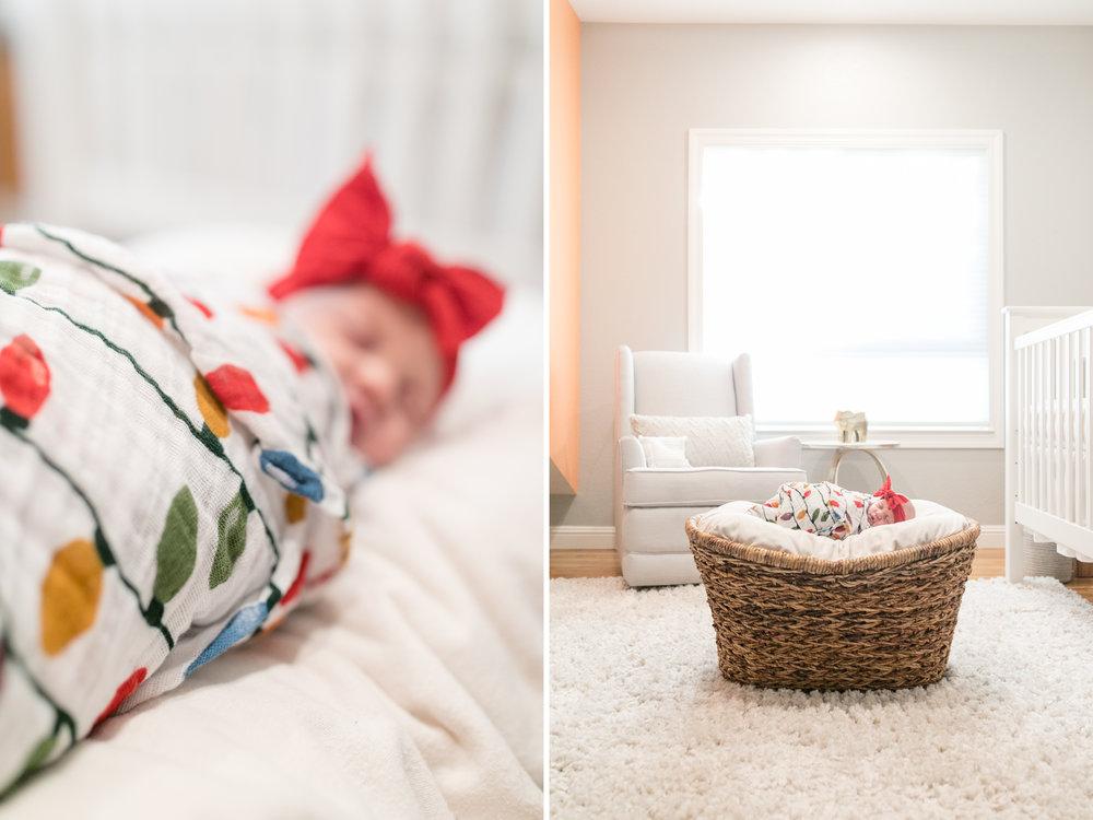 2018_portraits_maier_newborn_blog-30.jpg
