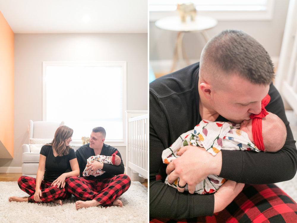 2018_portraits_maier_newborn_blog-32.jpg