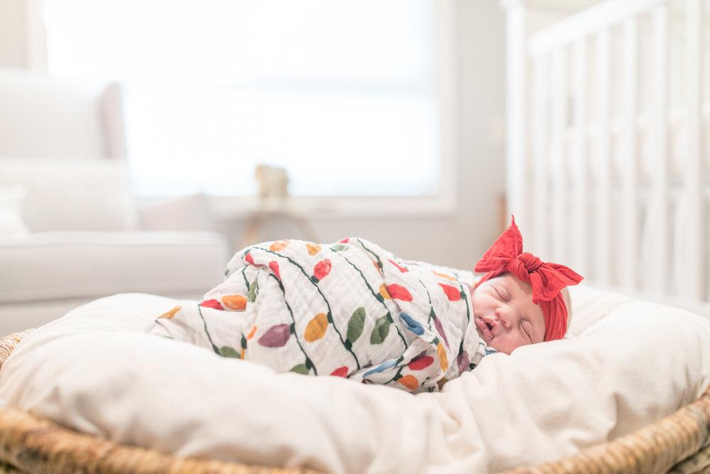 2018_portraits_maier_newborn_blog-31.jpg