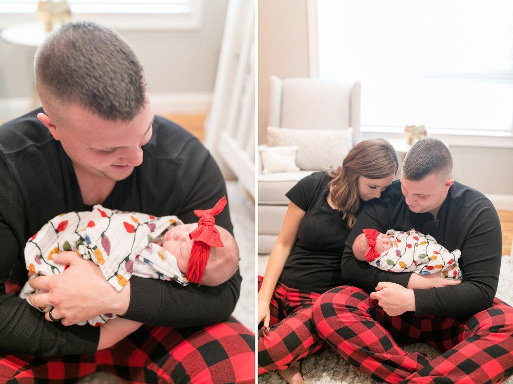 2018_portraits_maier_newborn_blog-34.jpg