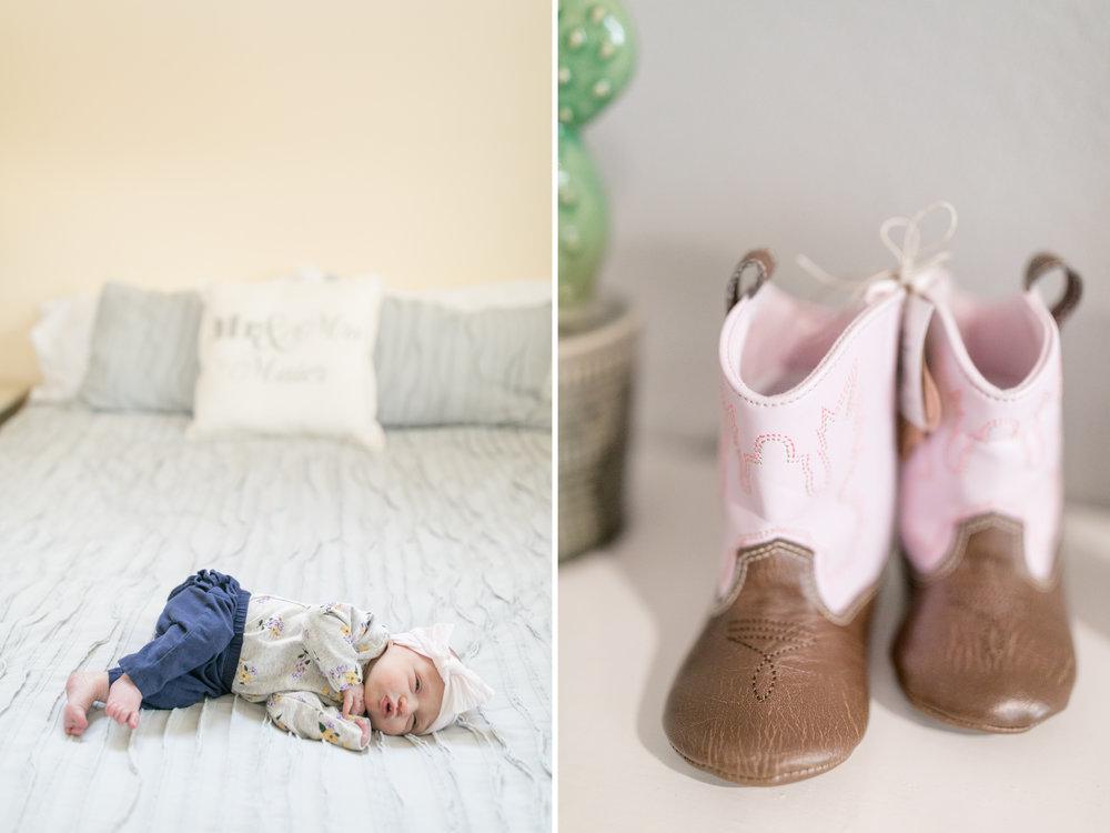 2018_portraits_maier_newborn_blog-36.jpg