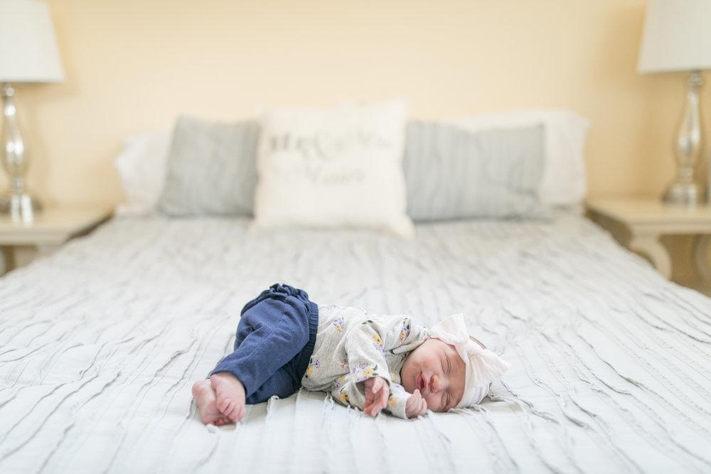 2018_portraits_maier_newborn_blog-37.jpg