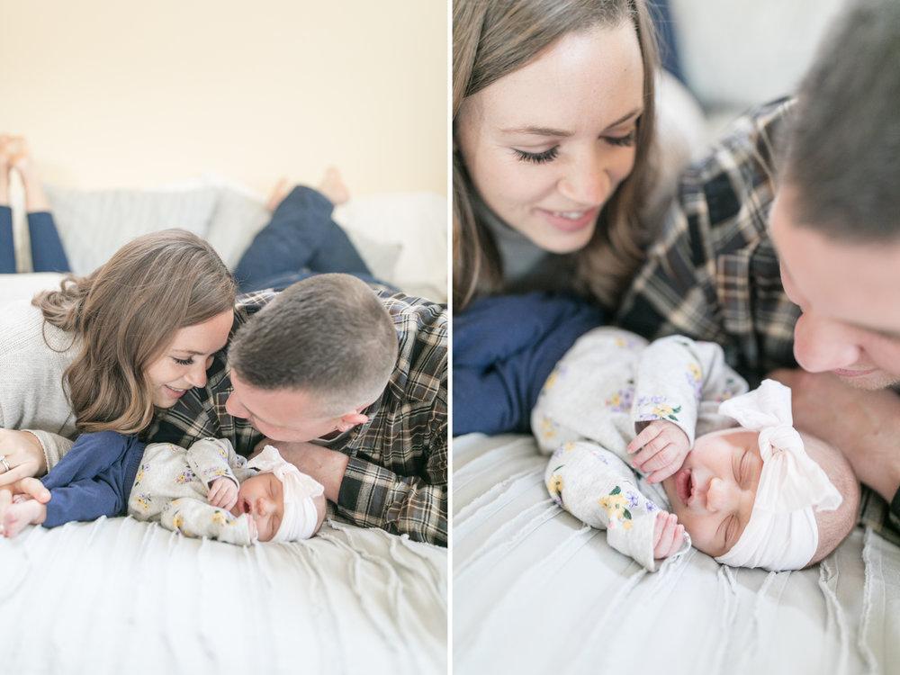 2018_portraits_maier_newborn_blog-40.jpg