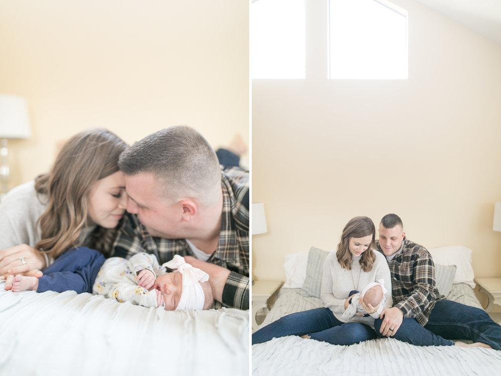 2018_portraits_maier_newborn_blog-42.jpg