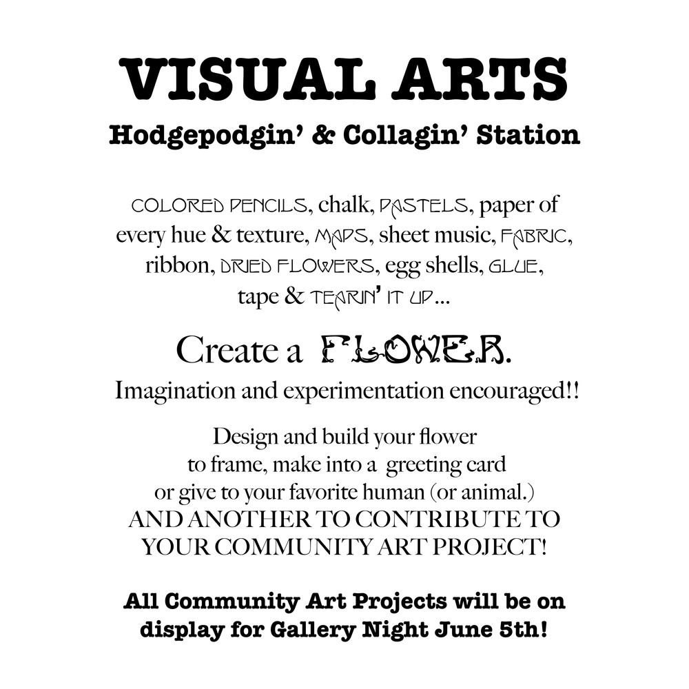 visual arts signage sq.jpg