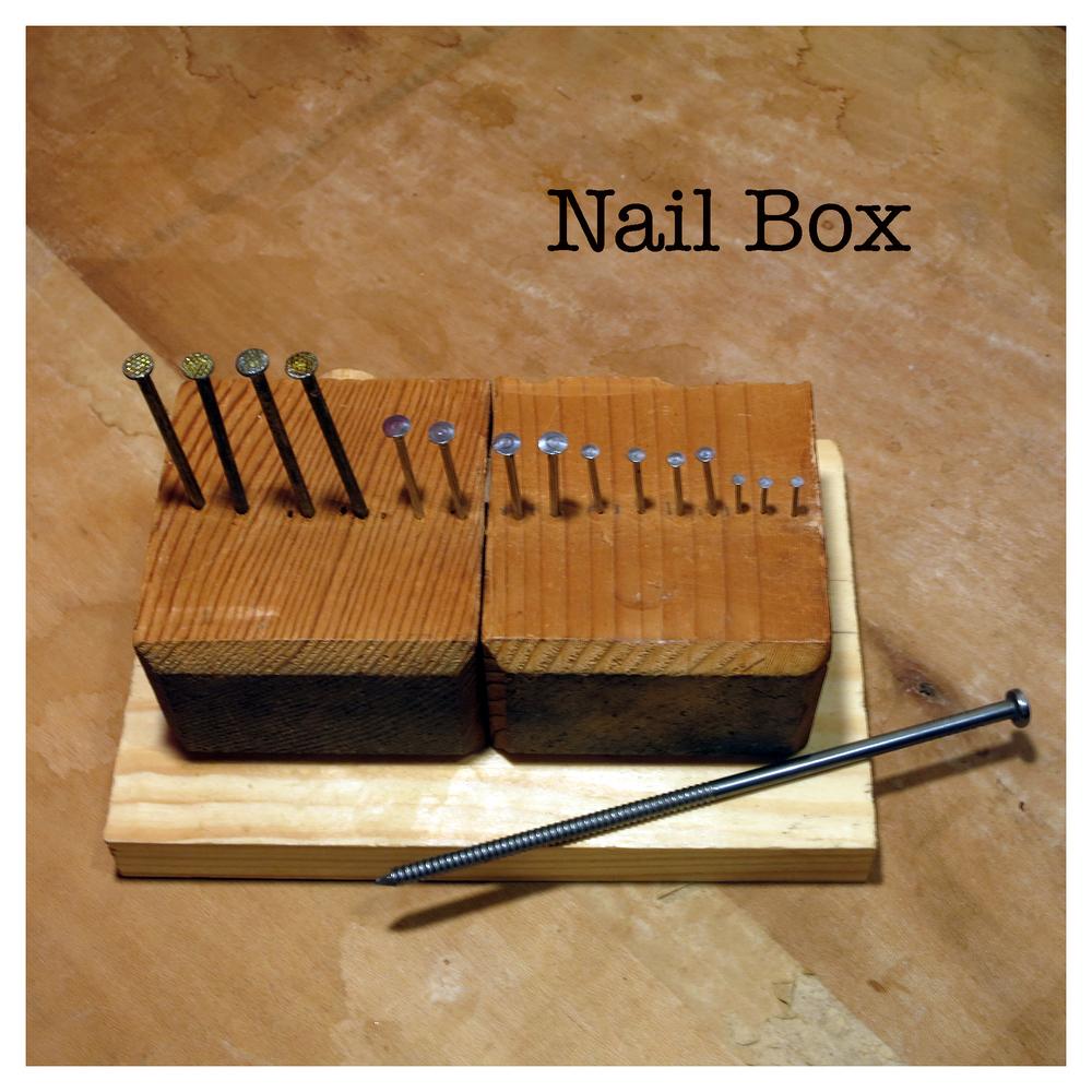 nail box.jpg