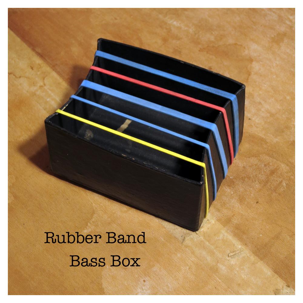 rubber band bass box.jpg