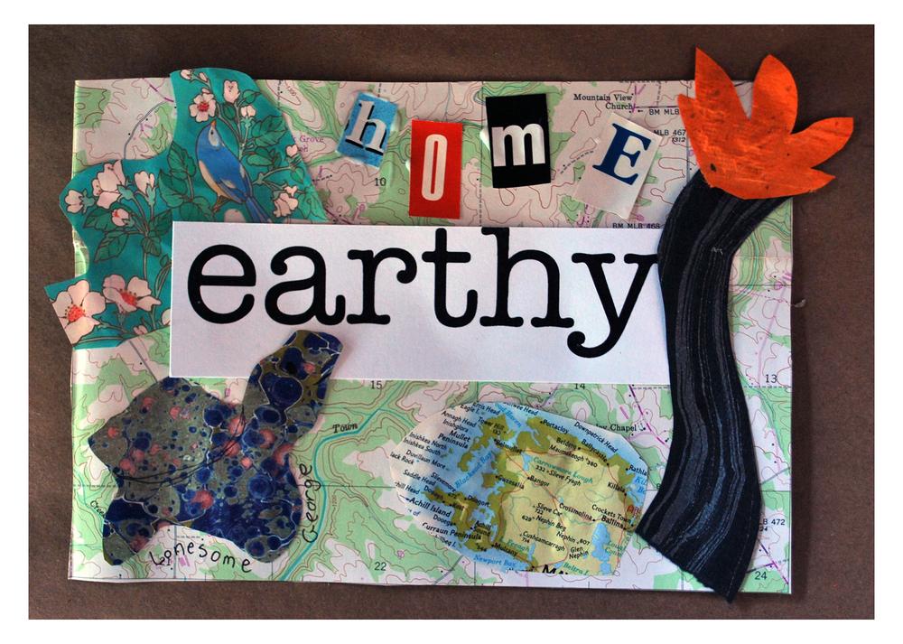 earthy.jpg