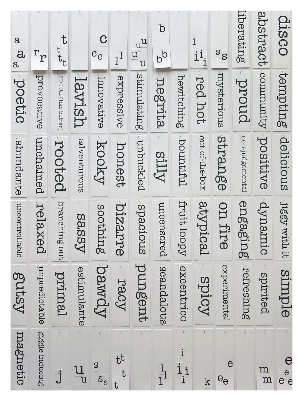 bookmarks all 2.jpg