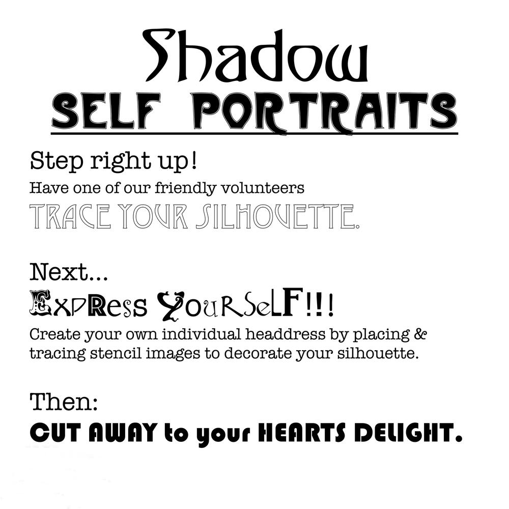 S signage self portrait.jpg