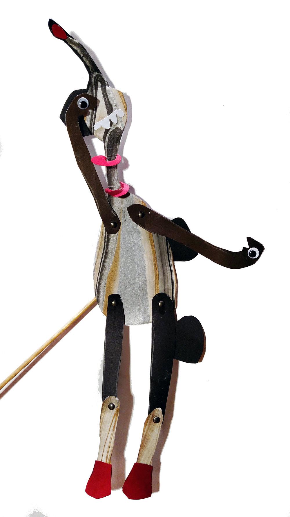 Creature Puppet 1.jpg