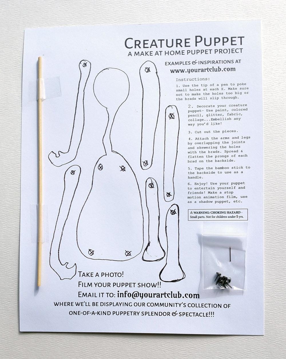 creature kit.jpg