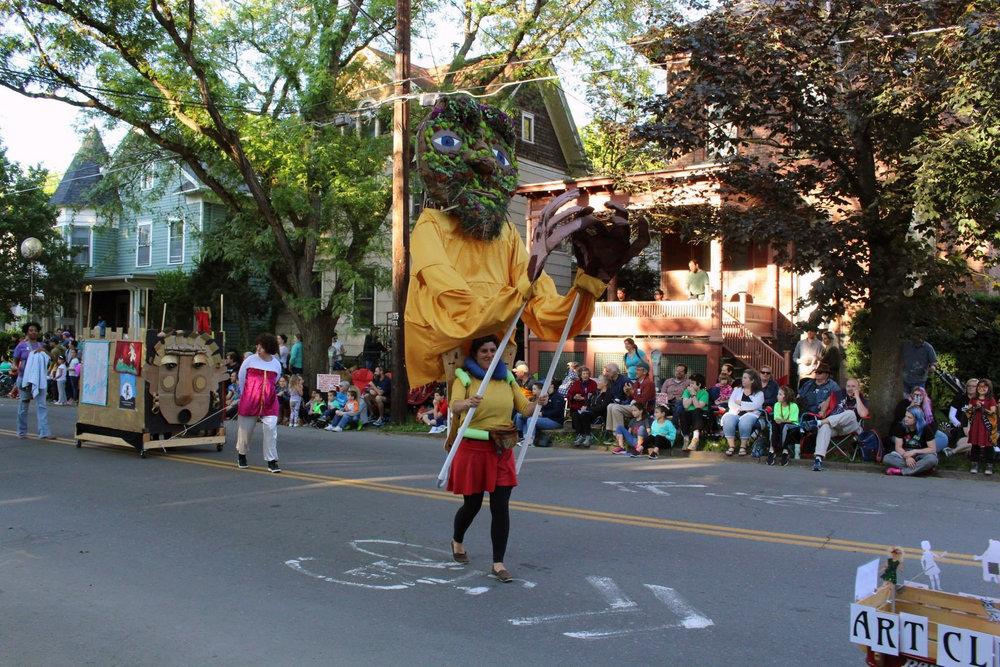 parade 2.jpg