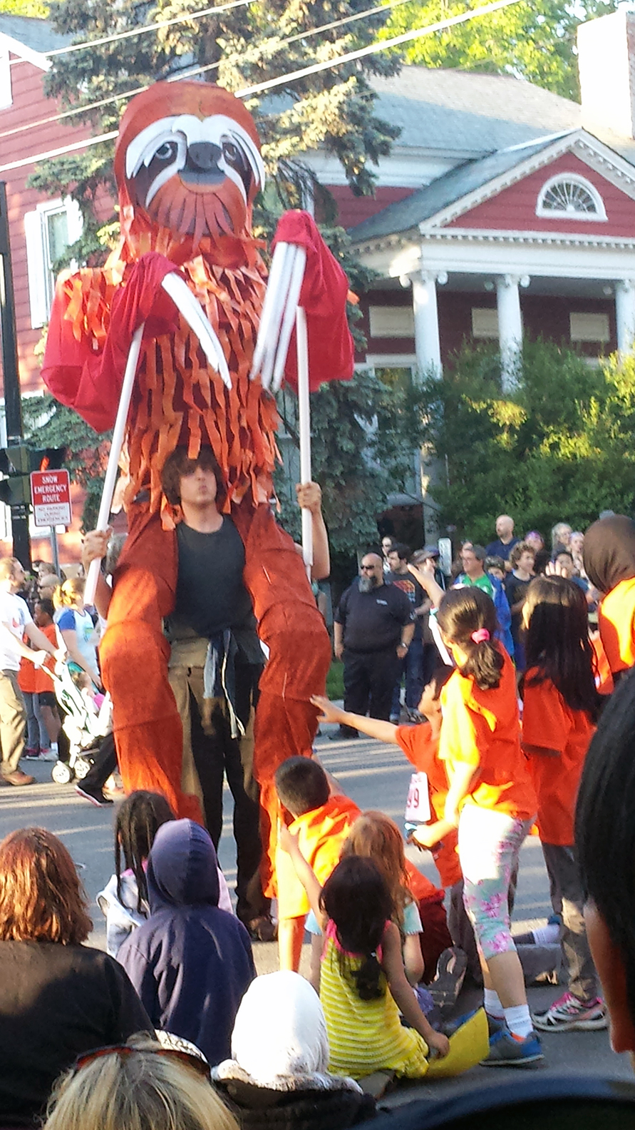 parade 6.jpg