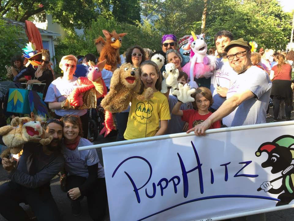 pupphitz group shot.jpg