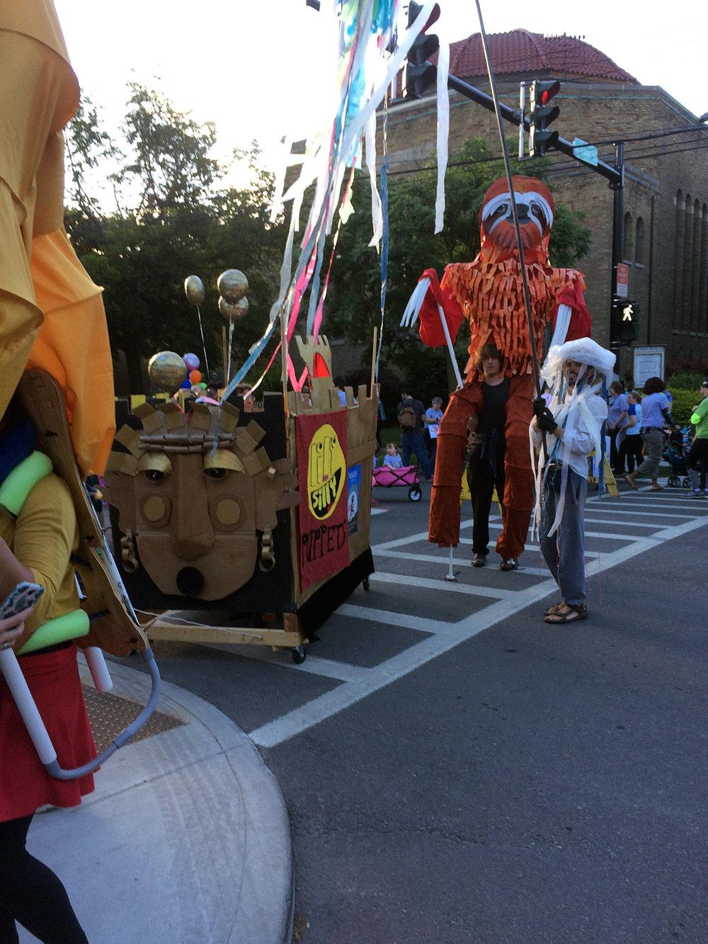 parade 7.jpg