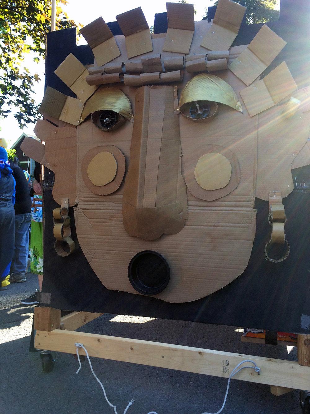 cardboard box face.jpg