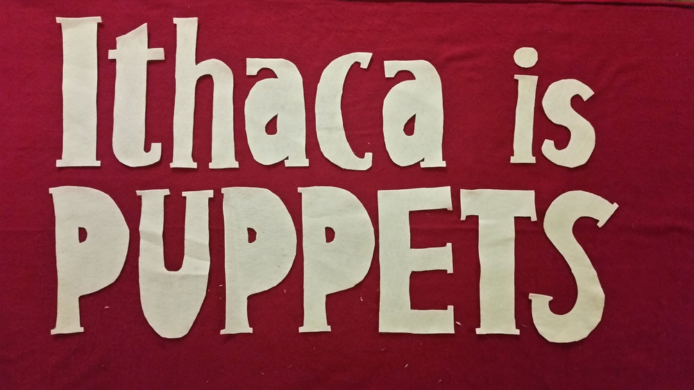 Ithaca is puppets.jpg