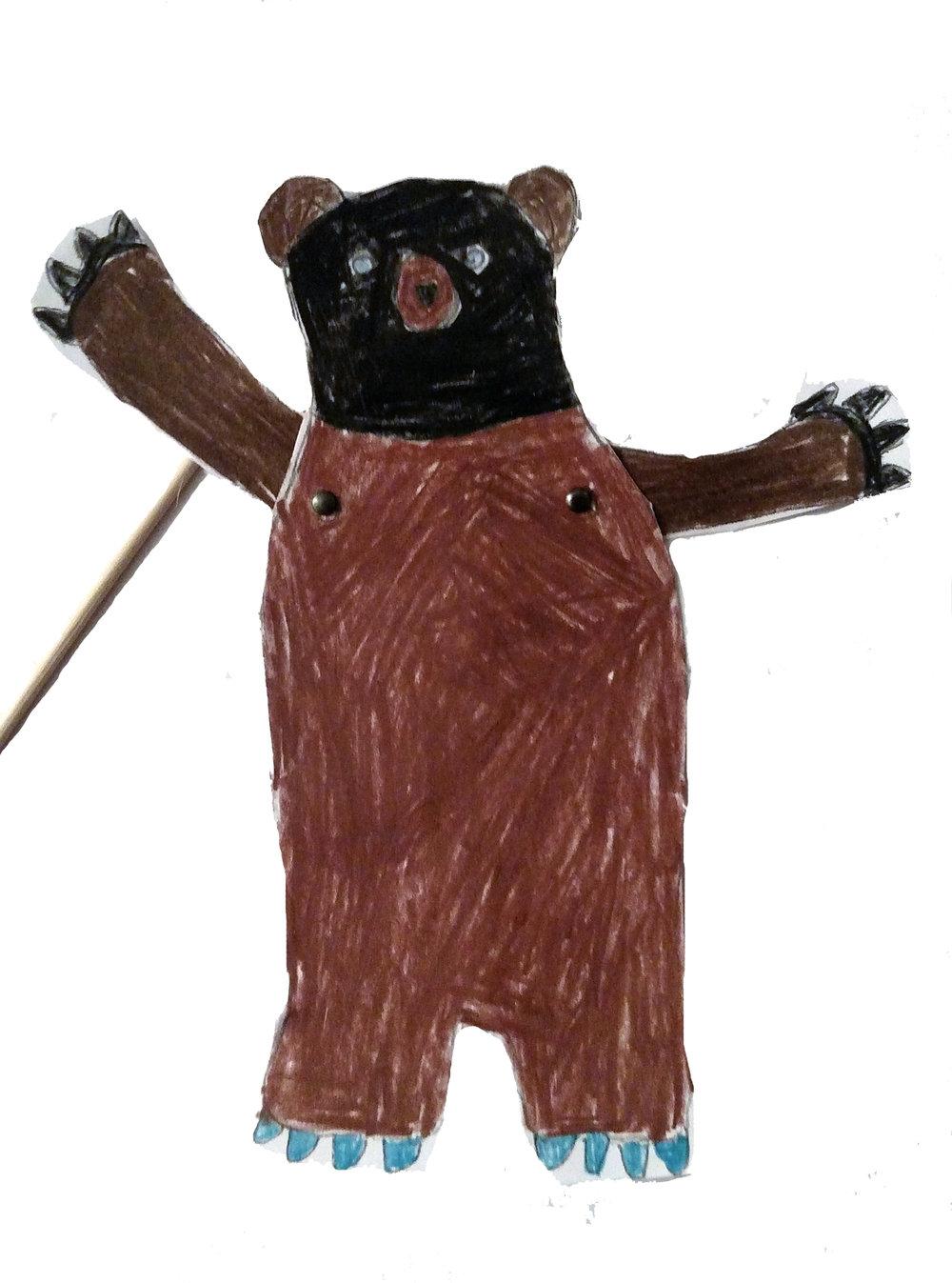 *ellys bear copy.jpg