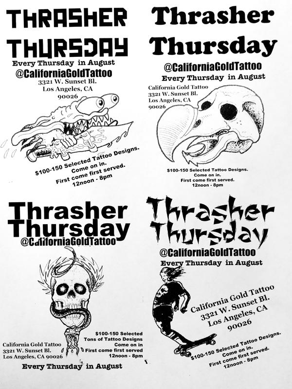 blog thrasher thursday.jpg