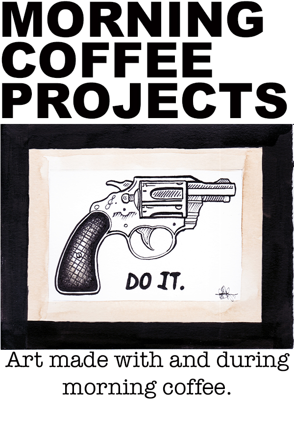 Jeffery-Page-Blog-Web-Gallery-Morning-Coffee-Projects-Do-It-38Special-snub-nose-problem-solver.jpg